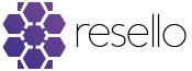 Resello Logo
