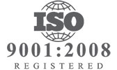 ROJIT ISO  9001 , ISO 10002